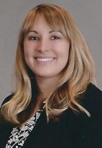 Amanda Reuter