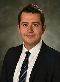 Dr. Zaid Al Salman