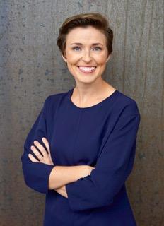 Dr. Katie Plunkett